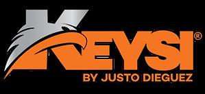 Keysi Logo 003.png