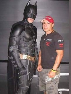 Keysi KFM Batman & Justo 2b.jpg