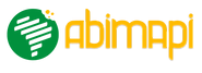 Logo-ABIMAPI-2.png