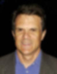D. Bosc headshot cropped.jpg
