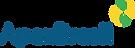 Logo-APEX.png