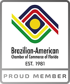 Logo-BACCF-ProudMember.png