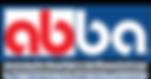 Logo-ABBA.png