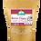 Thumbnail: Quinoa Crispy 130g