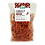 Thumbnail: Churritos de Amaranto con Chipotle