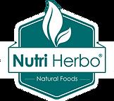 NutriHerboWeb