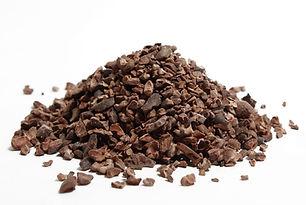 Cacao_nibs.jpg