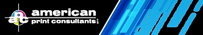 american print consultants - mimaki, mutoh & graphtec repair and supplies
