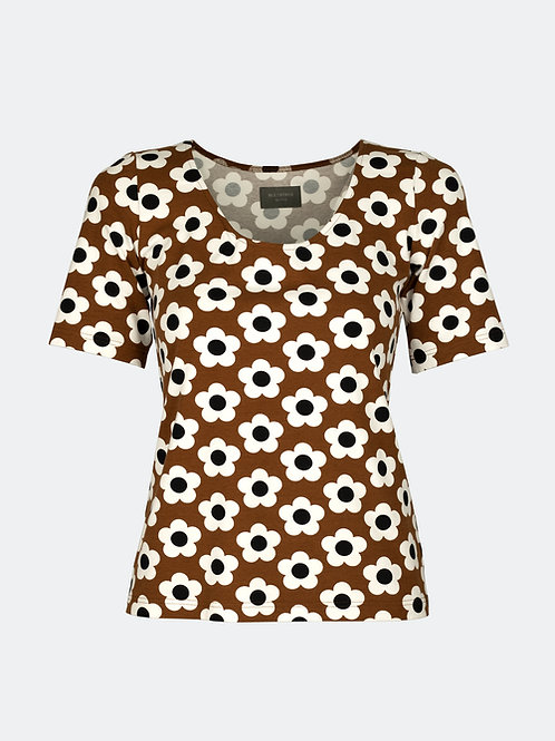 Shirt Ruth - Daisy