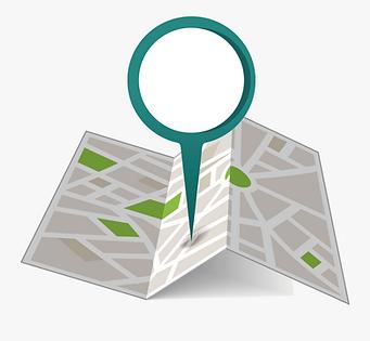 59-595520_locator-location-map-free-clip