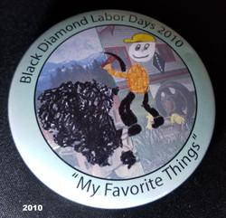 2010 Button