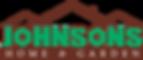 logo-jhg-main-2017-hdr.png