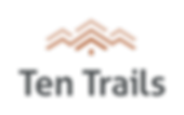 tentrailslogo_v_copper_rgb.png2.png