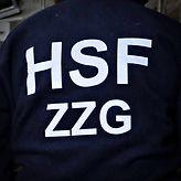 HSF.jpg