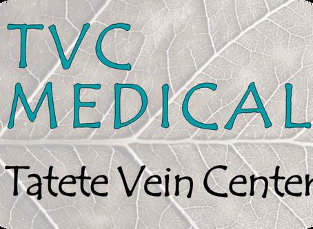 TVC Medical - Avenue Kenge - Les premières interventions
