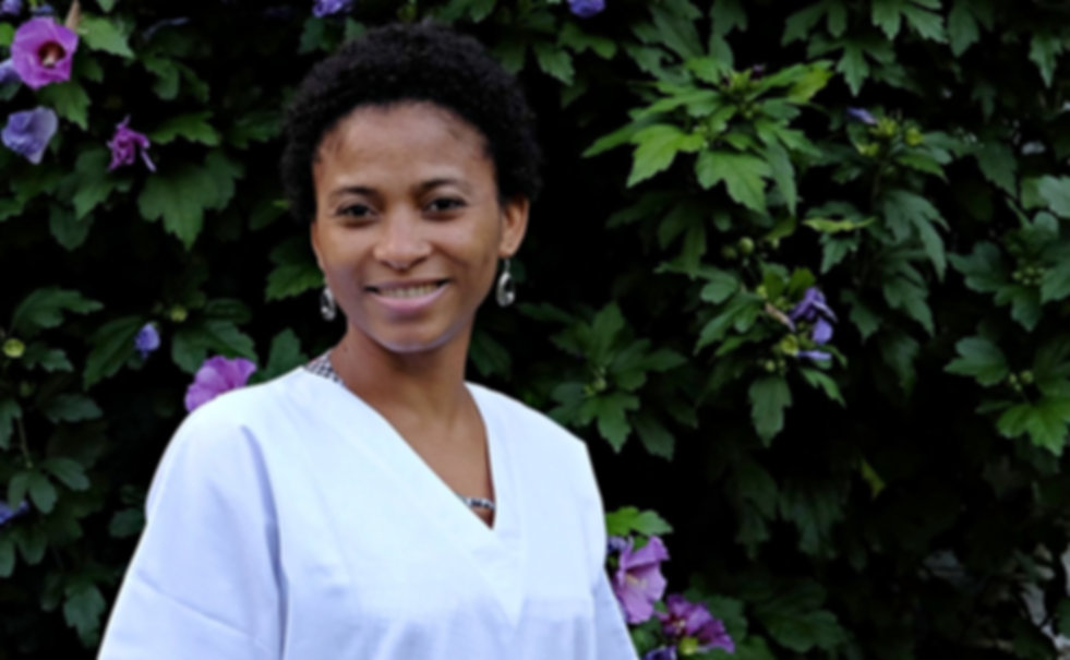 infirmière à domicile kinshasa
