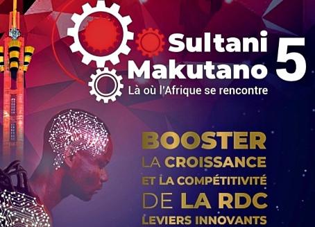 Sultani Makutano 2019 - Dr Benjamin Tatete