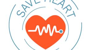 Santé cardiovasculaire globale en Afrique sub-saharienne