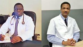 Partenariat en Cardiologie