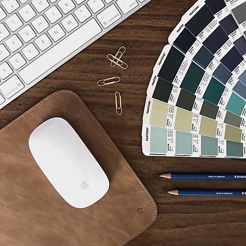 Graphic Designer and Branding Designer Tennessee