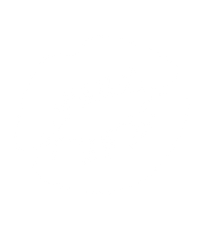 One10 Beauty submark kiss logo