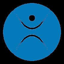 Prestige Submark Logo.png
