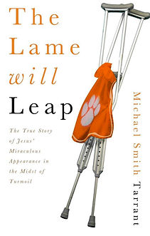 The Lame Will Leap.jpg