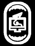Badge_Deliver_White.png
