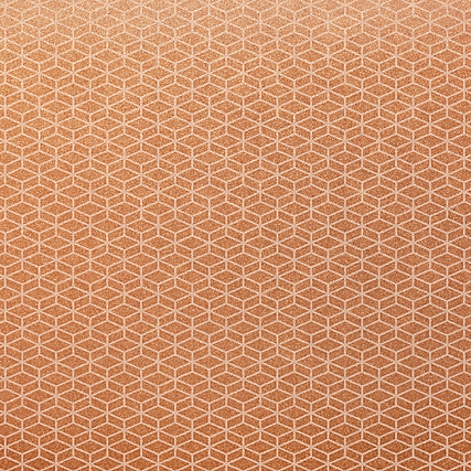 Gaston Dallas pattern style for brand design
