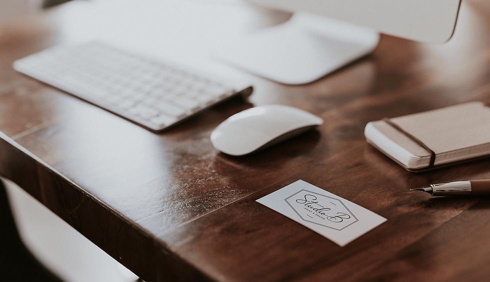 Desktop and business card-min.png