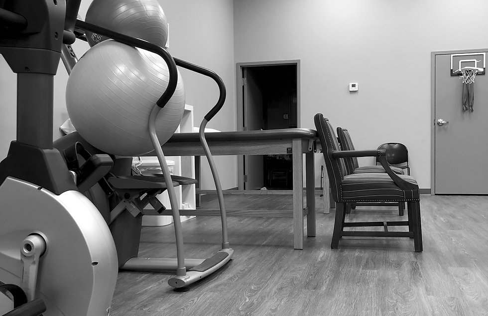 Hohenwald clinic.jpg