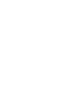 Badge_Create_White.png