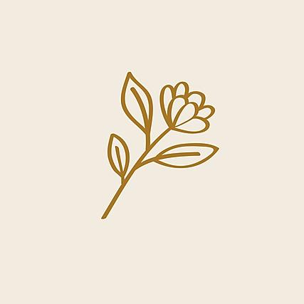 A Hopefull Word logo mark