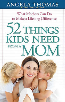 52 Things Kids Need from a Mom.jpg
