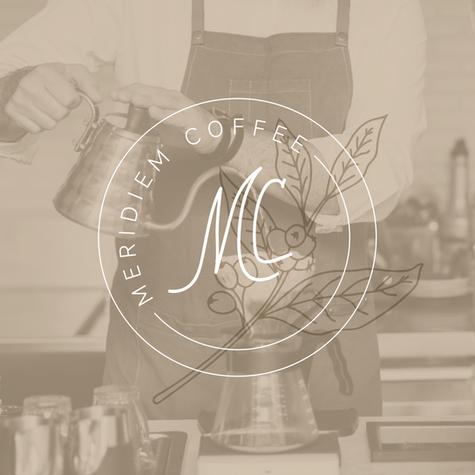 Meridiem Coffee