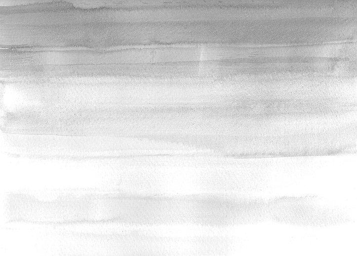 SBPD_WatercolorBanner-min.jpg