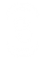 Badge_Discover_White.png