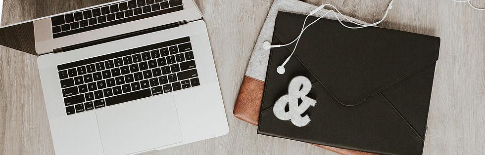 Laptop and headphones.jpg