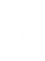 Badge_Visualize_White.png