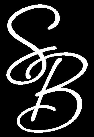 SBPD_SubmarkSB.png