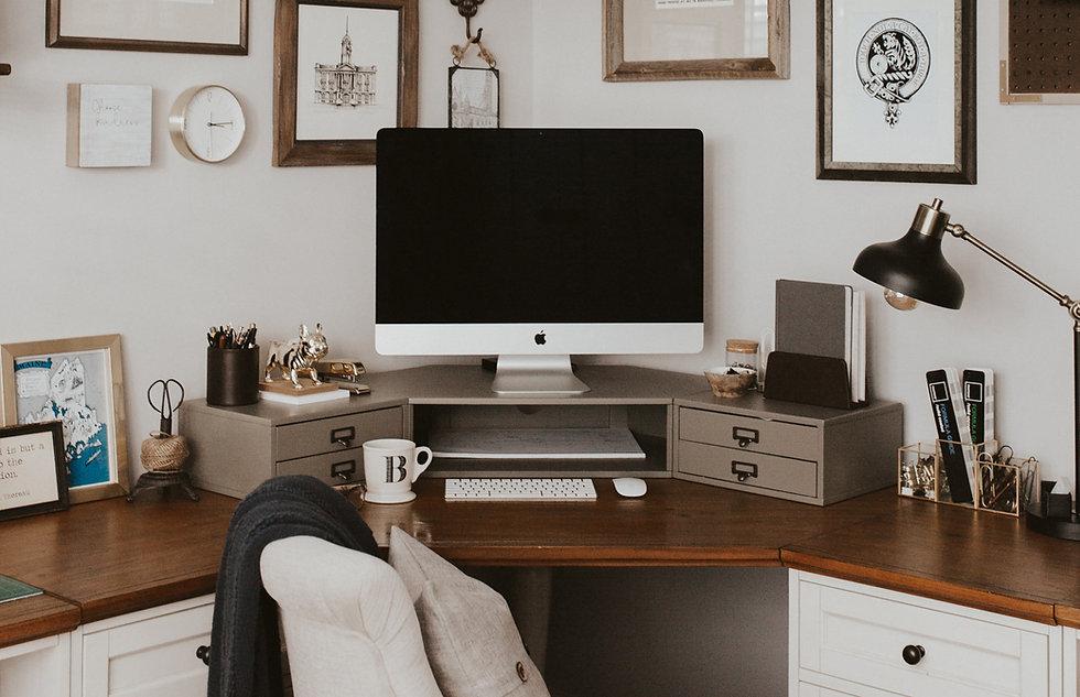 Studio B Print and Design