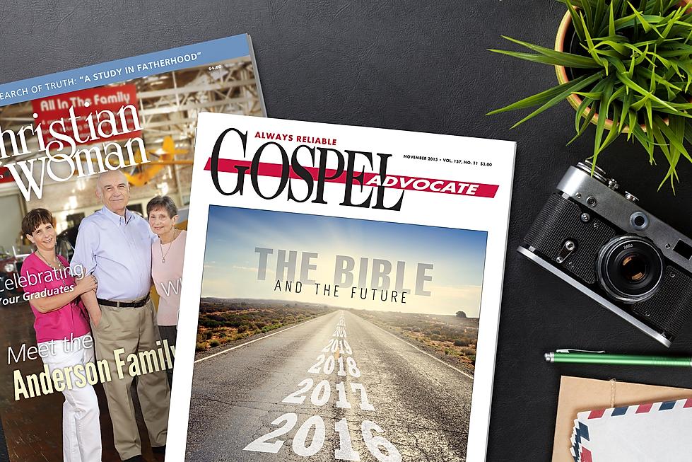GospelAdvocate_Magazine_1.png