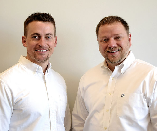 PTs Adam Bedwell and Brian Coggins.jpg