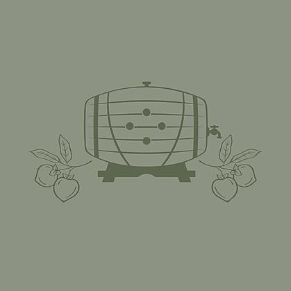 Persimmon Pub logo mark in Tennessee