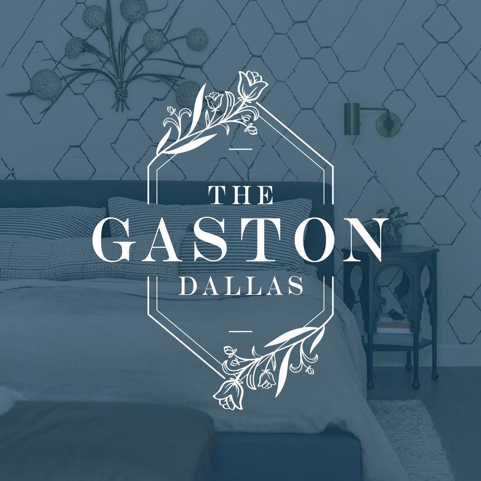 The Gaston Dallas