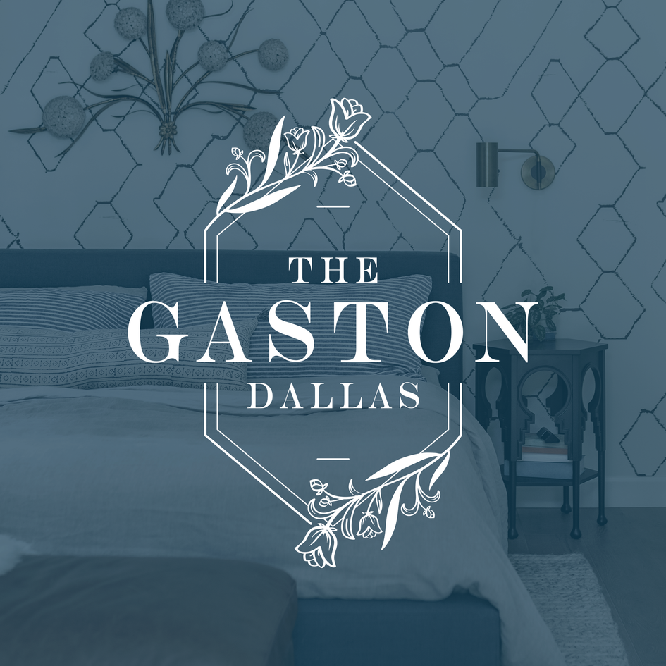 The Gaston Dallas