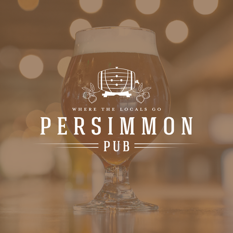 Persimmon Pub