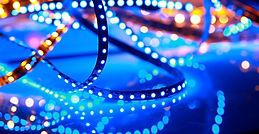 LED_Lighting.jpg