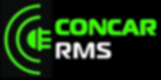 Concar RMS - cropped.png