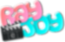Ray e Joy - logo.png